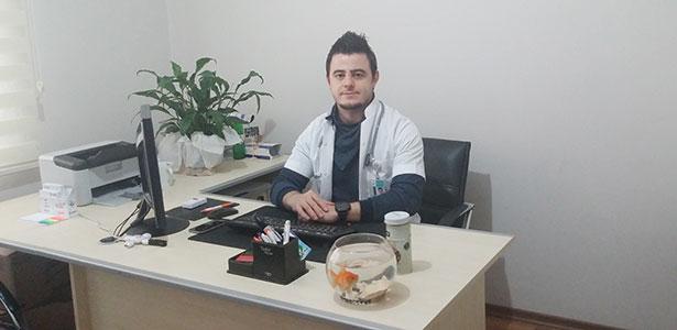 uz-dr-sukru-umit-eren
